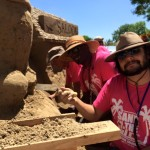Sand in the City Arvada 2015, Arvada, CO
