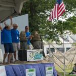 """Quicksand Champion"" Bluewater SandFest 2015, Port Huron, MI"
