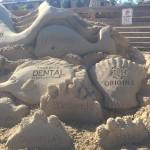 2015 Sandcastle Days, South Padre